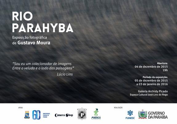 convite_rio_parahyba