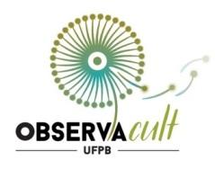 logo observacult verde